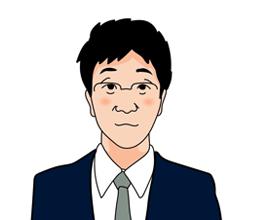 池田 貴裕