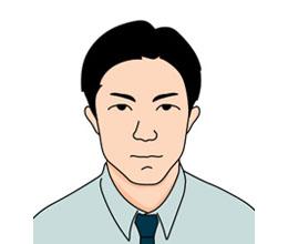 中谷内 翔