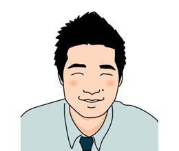 澤田 康史